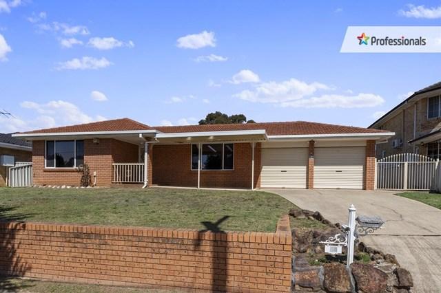 54 Myall Road, Casula NSW 2170