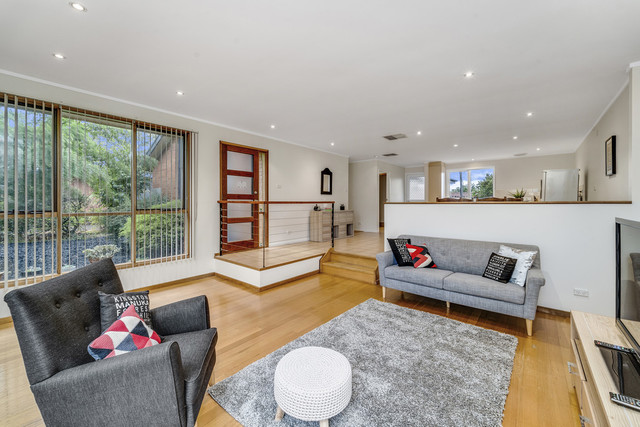 12 Ayers Place, ACT 2605