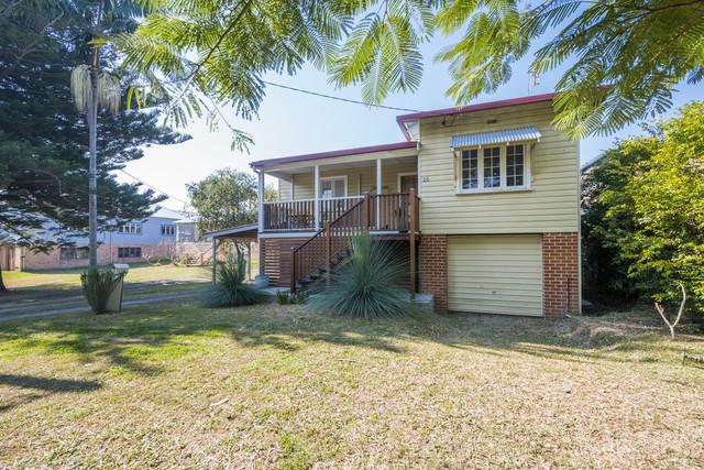 26 Breimba Street, Grafton NSW 2460