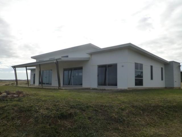 120 Booyal-Dallarnil Road, Dallarnil QLD 4621