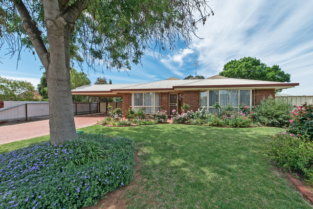 5 Lehan Court, Swan Hill VIC 3585