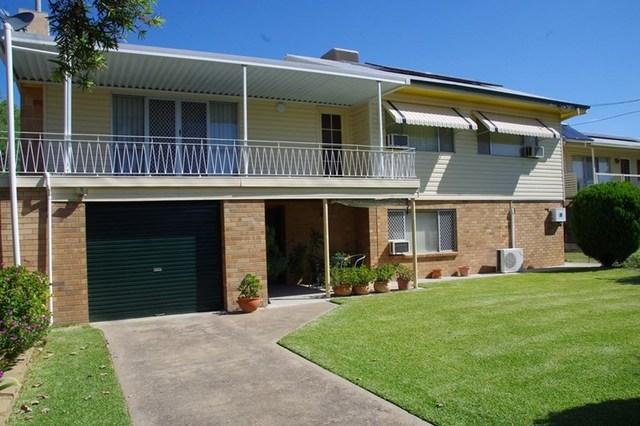 104 Mitchell Street, Wee Waa NSW 2388
