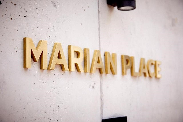Marian @ Manuka - 21/55 Franklin Street - 3 bedroom, ACT 2603