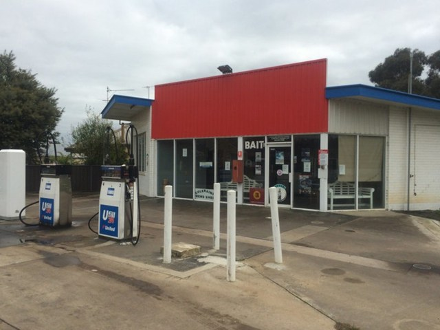 42 Whyte Street, Coleraine VIC 3315