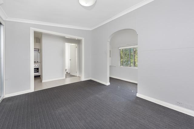 5/8 Ormond Street, NSW 2131