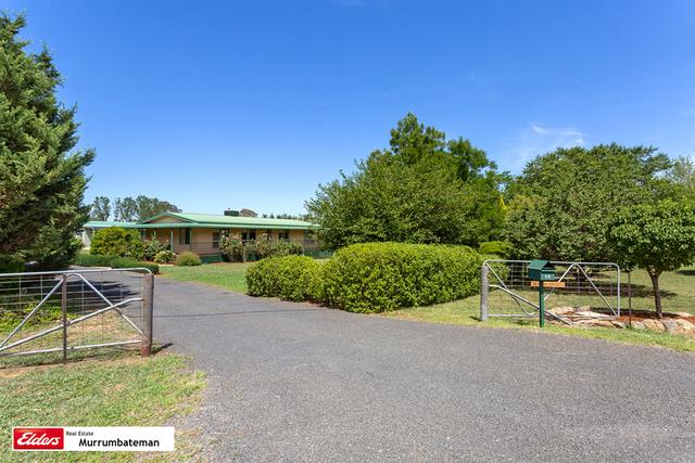 12 Davis Circuit, NSW 2582