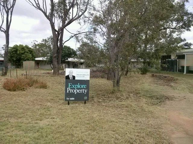 43 Dinang Crescent, Glenden QLD 4743