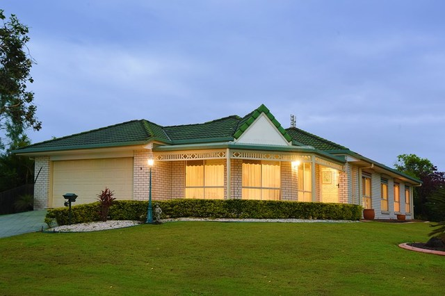9 McDyer Street, Caloundra West QLD 4551