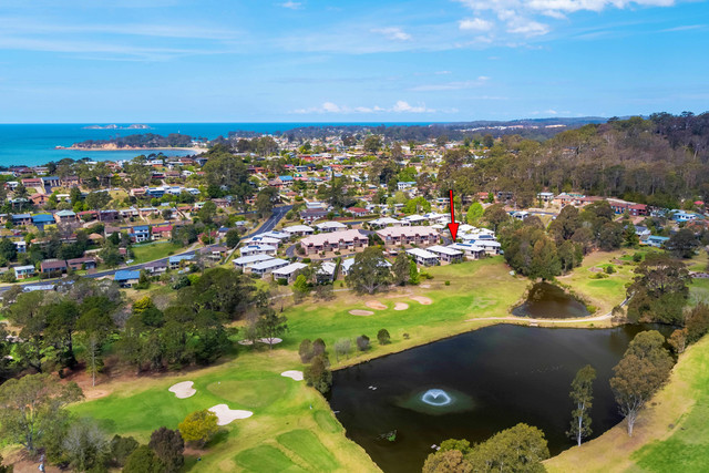 10 Fairway View, NSW 2536
