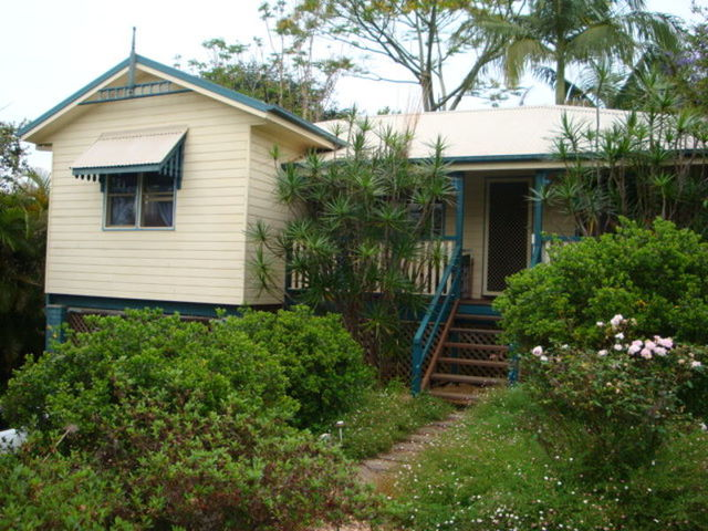 20 Elliot Close, Bellingen NSW 2454