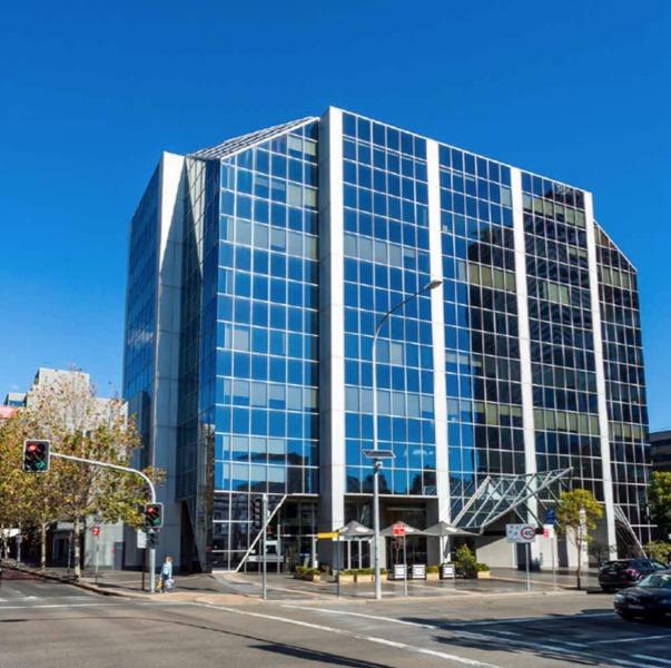 91 Phillip Street, Parramatta NSW 2150