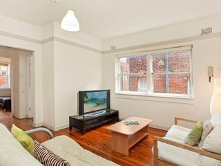 8/125 Old South Head Road