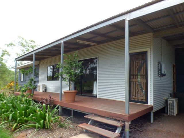 94 Bandicott Road, NT 0838