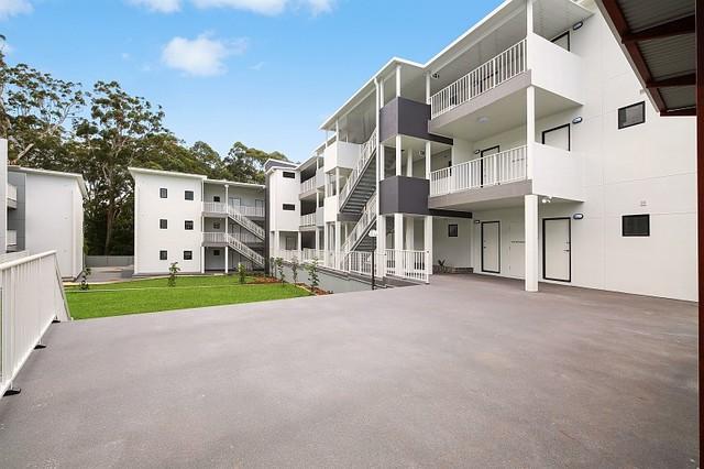 54/4 Highfields Circuit, Port Macquarie NSW 2444