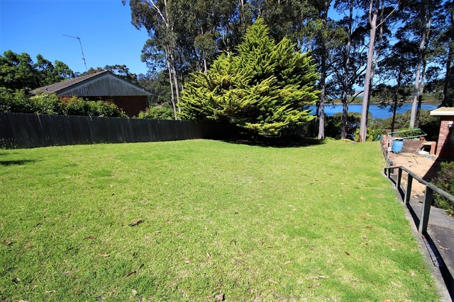 78A Lavender Point Road, NSW 2546