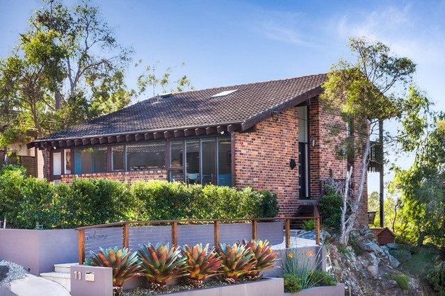 11 Hammersley Road, Grays Point NSW 2232