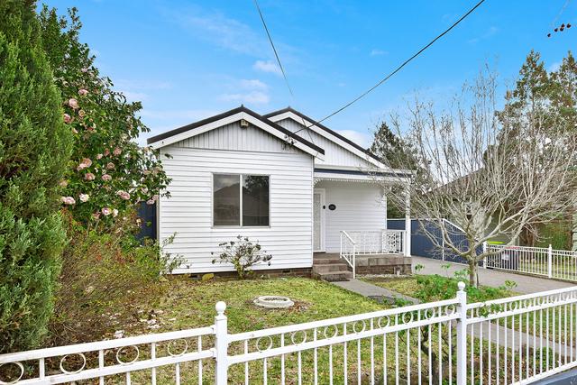 9 Blackwood Street, Belfield NSW 2191