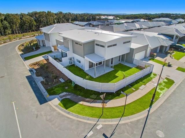 1/105 Bells Reach Drive, Caloundra West QLD 4551