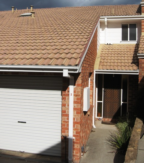 2/37 Totterdell Street, ACT 2617