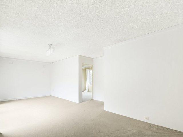 25/11-12 Howarth Avenue, NSW 2066