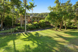 2a Hardy Close Korora NSW 2450