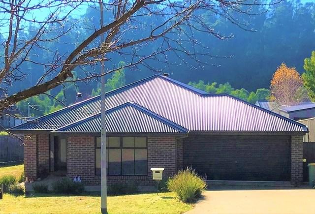 1 Gould Terrace, Marysville VIC 3779