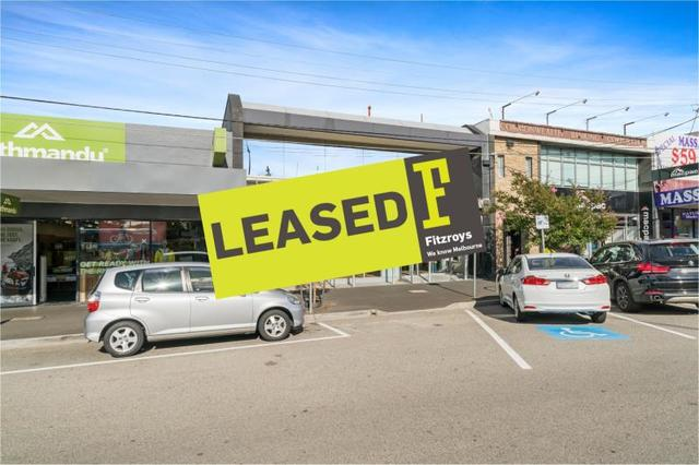 896-900 Nepean Highway, Hampton East VIC 3188