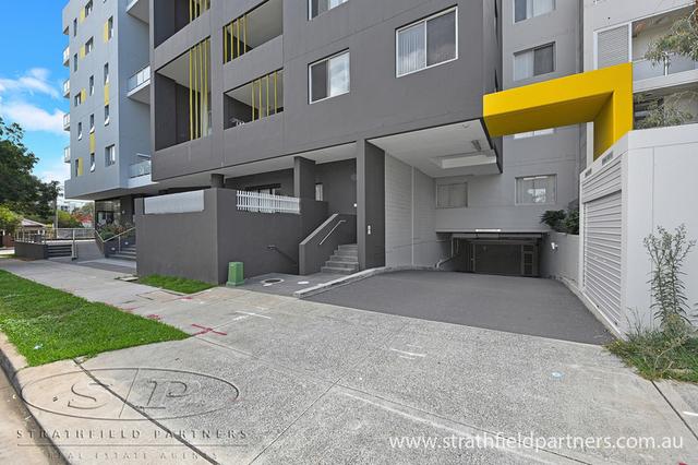 9 Hilts Road, Strathfield NSW 2135