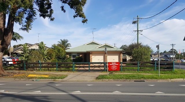 69 Appin Road, Appin NSW 2560