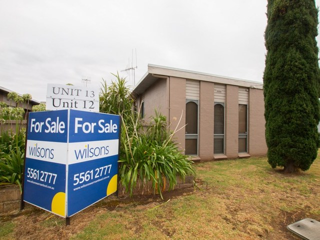 12/11 King Street, Warrnambool VIC 3280