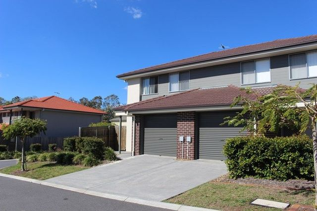 1/75 Outlook Place, Durack QLD 4077