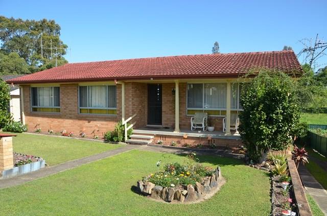36 Bluegum Avenue, Wingham NSW 2429
