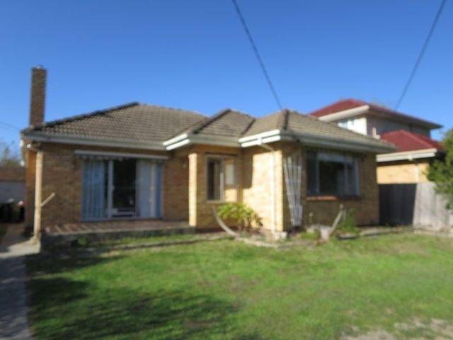 40 Gardeners Road, Bentleigh East VIC 3165