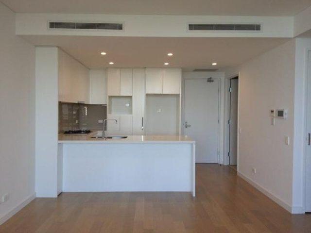 710/7 Gauthorpe Street, NSW 2138