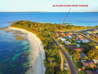 44 Plantation Point Parade