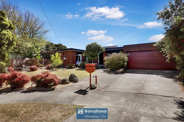 7 Carmen Court, Glen Waverley VIC 3150