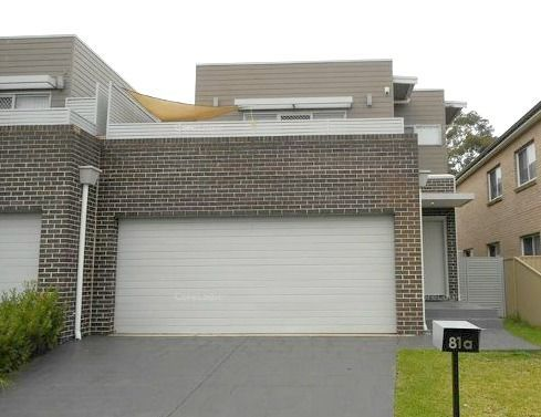 1/81A Saltash Street, Yagoona NSW 2199