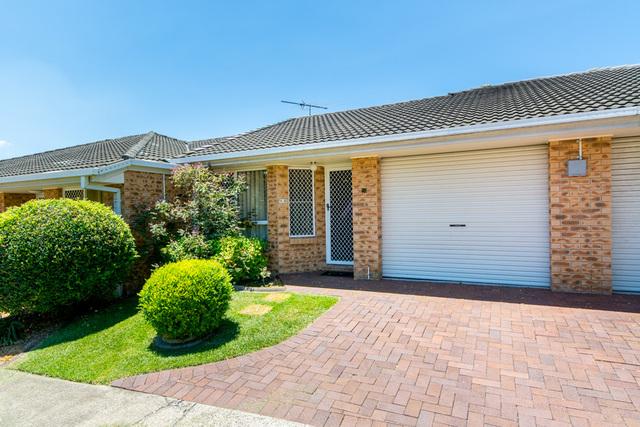 10 270 Handford Road, Taigum QLD 4018