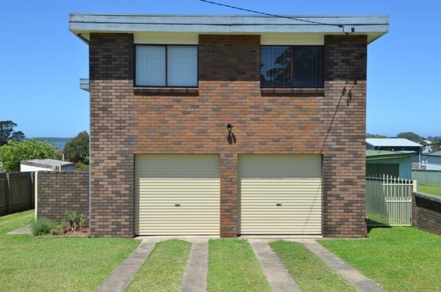 12 Jervis Street, NSW 2540