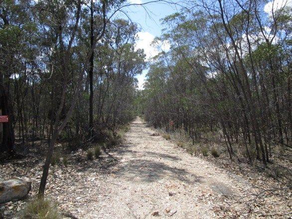 LOT 204 Males Drive, Tara QLD 4421