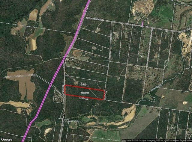 Lot 1 Gatton Esk Road, QLD 4311