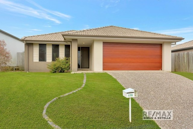 175 Macquarie Way, Drewvale QLD 4116
