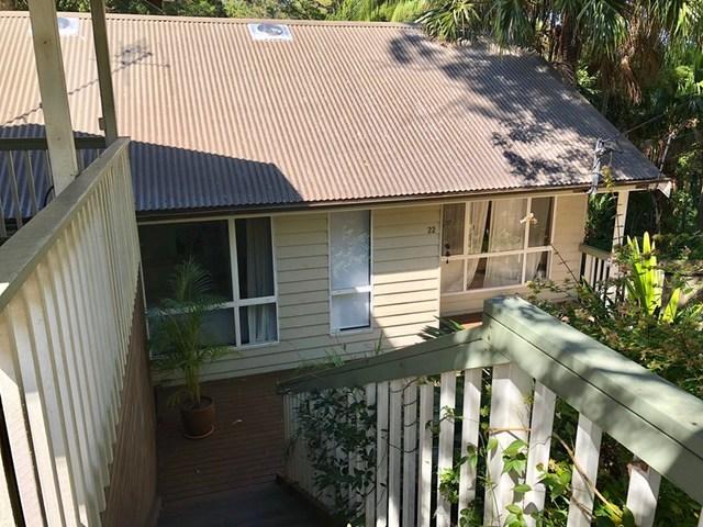22 First Ridge Road, Smiths Lake NSW 2428