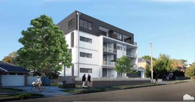 45 - 47 Essington Street, Wentworthville NSW 2145