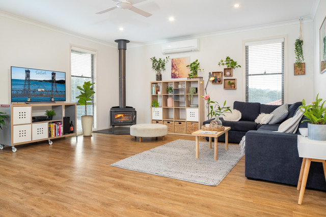 1 Clarence Street, NSW 2536