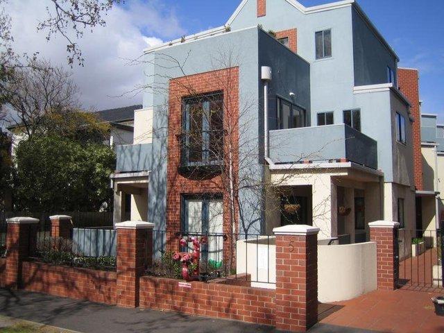 5/5 Dickens Street, Elwood VIC 3184