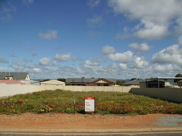 15 Lakin Crescent, Tumby Bay SA 5605