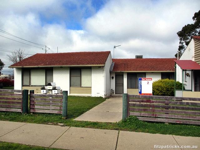 2/95 Ziegler Avenue, Kooringal NSW 2650