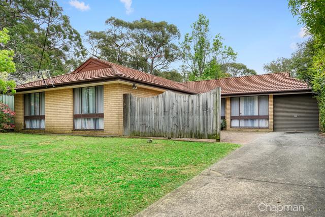 24 Bundah Street, NSW 2777