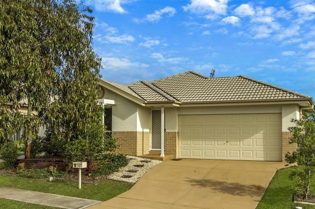 72 Settlement Drive, Wadalba NSW 2259